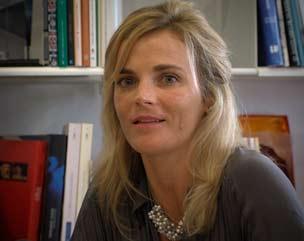 Maruxa Alvarez